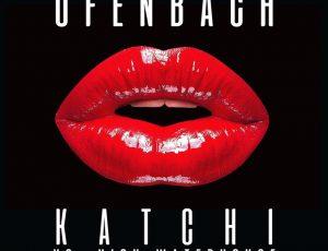 Ofenbach – Katchi