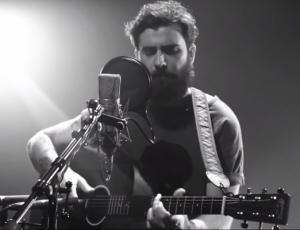 Το πρωτο single του Hugo Barriol εχει τον τιτλο «On The Road»