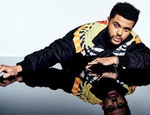 """Ο πολυπλατινένιος και παγκοσμίου φήμης καλλιτέχνης The Weeknd μόλις κυκλοφόρησε το νέο βίντεο κλιπ του για το """"Call Out My Name"""""""