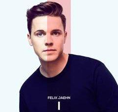 Η μεγάλη επιτυχία του Felix Kurt Jähn ήρθε με την διασκευή του Ain't Nobody της Chaka Khan, τραγουδισμένο αυτή την φορά από την Jasmine Thompson