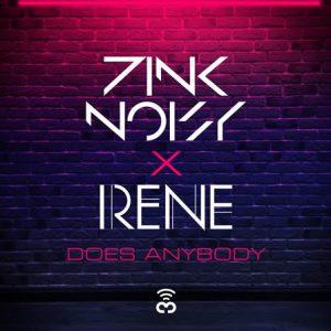 "e75a92dcd5a O Pink Noisy επιστρέφει με το νέο single ""Does Anybody""."