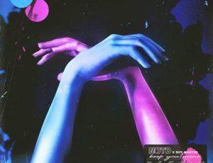 Το πολυπλατινένιο Σουηδικό duo NOTD, επιστρέφει με νέο τραγούδι και συνεργασία. Το νέο single είναι το 'Keep You Mine', σε συνεργασία με την τραγουδίστρια SHY Martin.