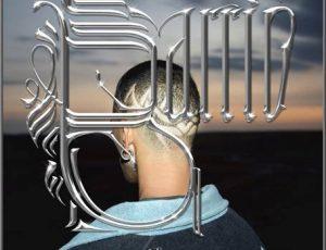 Ο νεαρός Ιταλός τραγουδιστής Mahmood που έγινε ευρύτερα γνωστός μετά τη συμμετοχή του στο φετινό διαγωνισμό τραγουδιού της Eurovision, κυκλοφορεί το νέο του τραγούδι με τίτλο 'Barrio'.